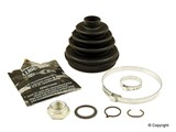 Front C.V. Joint Boot Kit  OES /