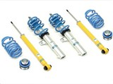 Bilstein PSS Coilover Kit /