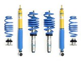 Bilstein Coilover Kit /