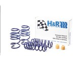 H&R Sport Spring for MK7 GTI /