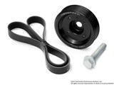 NEUSPEED Power Pulley Kit /