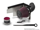 NEUSPEED P-Flo Air Intake Kit /
