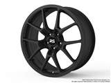RSe10 Light Weight Wheel STAGGERED Offset /