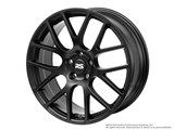 RSe14 Light Weight Wheel STAGGERED Offset /
