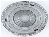 Sachs SRE Performance Pressure Plate for VW Audi  /