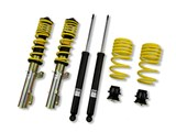 ST Coilover Kit VW Jetta IV sedan (all except 4motion) /
