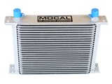 MOCAL OIL COOLER 16 ROW 235 MM /