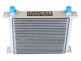 MOCAL OIL COOLER 25 ROW 235 MM /