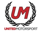 United Motorsport 1000cc Fueling Kit + Flash Audi A4 AEB /