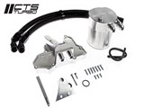 CTS Turbo MK7 TSI Catch Can Kit /