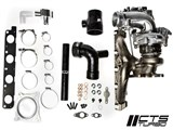 CTS Turbo MK6 2.0 TSI BorgWarner K04 Turbo Upgrade Kit /