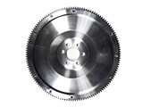 FST 240mm L/W STEEL BILLET Flywheel 6-Speed MK5 (FITS VW MK5 Golf Jetta 05-08.5 2.0T FSI BPY W/ 6SP /
