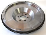 FST 240mm L/W STEEL BILLET Flywheel 6-Speed MK5 (FITS VW MK5 Golf Jetta 05-08.5  2.0T FSI BPY W/ 6S /