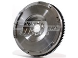 Clutch Masters FSI Steel Billet Flywheel /