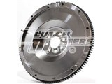 Clutch Masters Steel Flywheel /