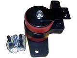 Horstman Engine Mount 4 Cylinder /