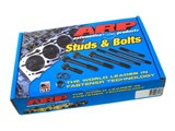 ARP 1.8T Main Stud Kit Audi A3/A4/A6/TT 00+, VW Golf/Jetta 99-04, NB 98-04 w/1.8 5V 06A/06B block. /