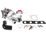 IE K04 Turbo Kit MK6 2.0T TSI /