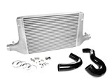 IE Audi B8 A4 FDS Intercooler /