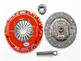 SOUTH BEND CLUTCH/DXD STAGE 2 DAILY (FITS VW ALL CORRADO 12V VR6 GOLF JETTA ) 1.8T SEE BELOW /