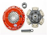SOUTH BEND CLUTCH STAGE 3 DRAG (FITS VW ALL CORRADO 12V VR6 GOLF JETTA ) 1.8T SEE BELOW /