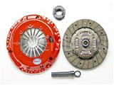 SOUTH BEND CLUTCH DXD STAGE 3 DAILY (FITS VW ALL CORRADO 12V VR6 GOLF JETTA ) 1.8T SEE BELOW /