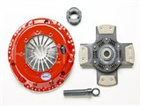 SOUTH BEND CLUTCH/DXD STAGE 4 FE (FITS VW ALL CORRADO 12V VR6 GOLF JETTA ) 1.8T SEE BELOW /