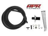 APR Modular Boost Tap and PCV Bypass System FULL KIT /