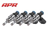 S3 oem FSI injector (set of 4) /
