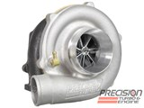 Precision Turbo Entry Level Turbocharger - 6176E /