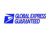 USPS EXPRESS AIR MAIL SERVICE ( CANADA ) /