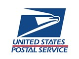 USPS PRIORITY AIR MAIL SERVICE $20 /