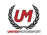 United 3.0 Supercharged Performance Engine Software /