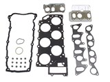 Cylinder Head Gasket Set (INCLUDES MKIV HEADGASKET AS SHOWN) Victor Reinz /