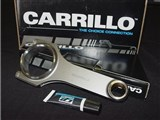 CP-Carrillo VR6 3.2L Rod Set /