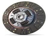 Clutch Masters FX100 disc VW 02M 02Q 01E /