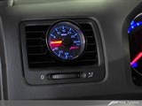 AWE MK5 Vent Mounted Boost Gauge Kit /