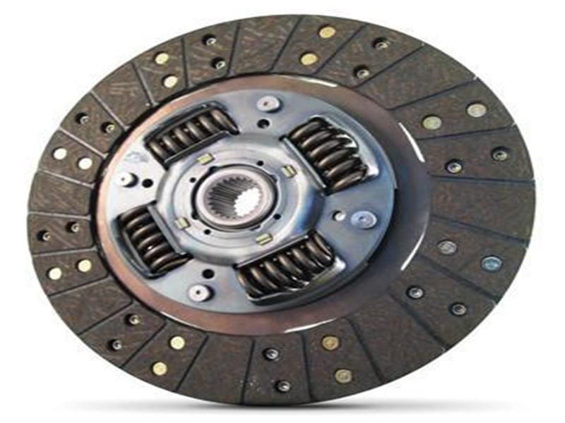 Clutchmasters FX100 disc VW audi 02M 02Q 01E