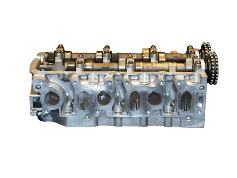 EUROSPEC SPORT STANDARD 12V VR6 HEAD