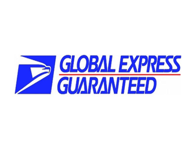 express mail service. Black Bedroom Furniture Sets. Home Design Ideas